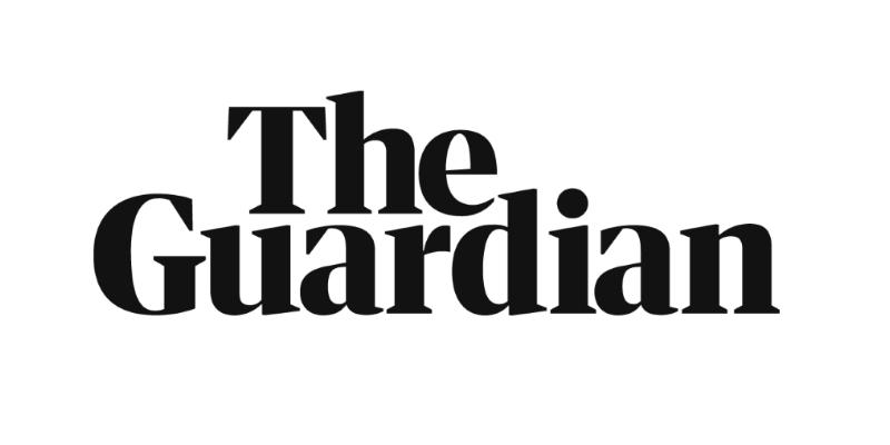 the guardian.jpg