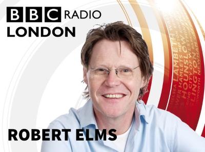 BBC Robert Elms.jpg