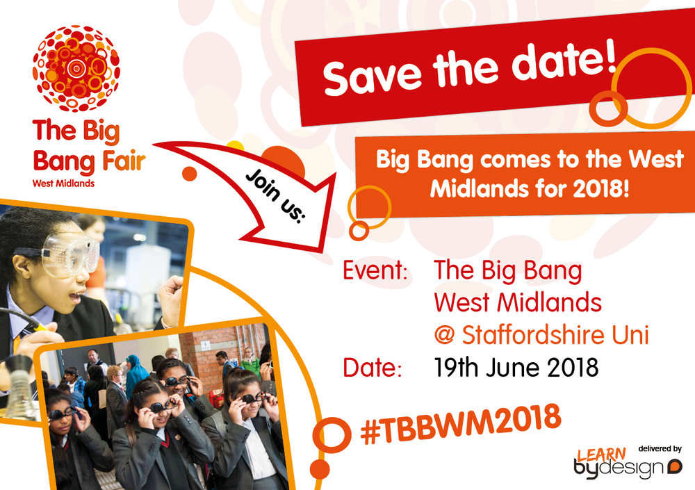 BB-West-Mids-Save-the-Date-2.jpg