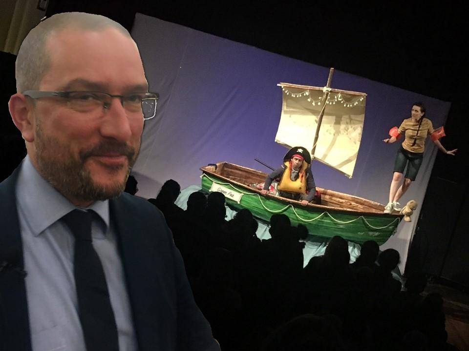 Andy Moor adrift comp.jpg