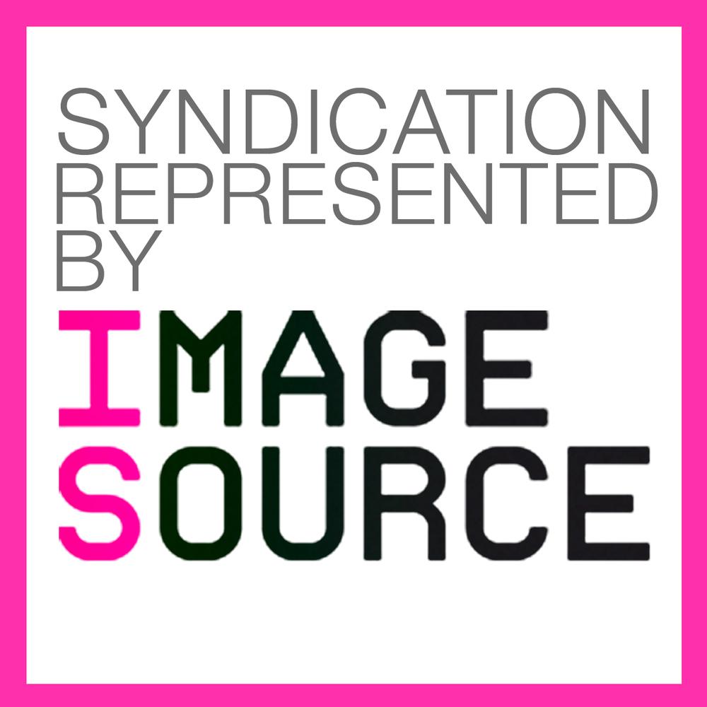 IMAGE SOURCE 4x4.jpg
