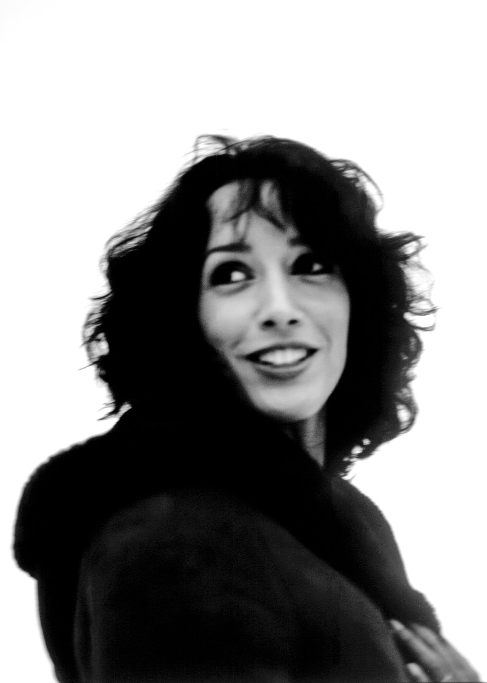 jennifer_beals_b-w_final.jpg