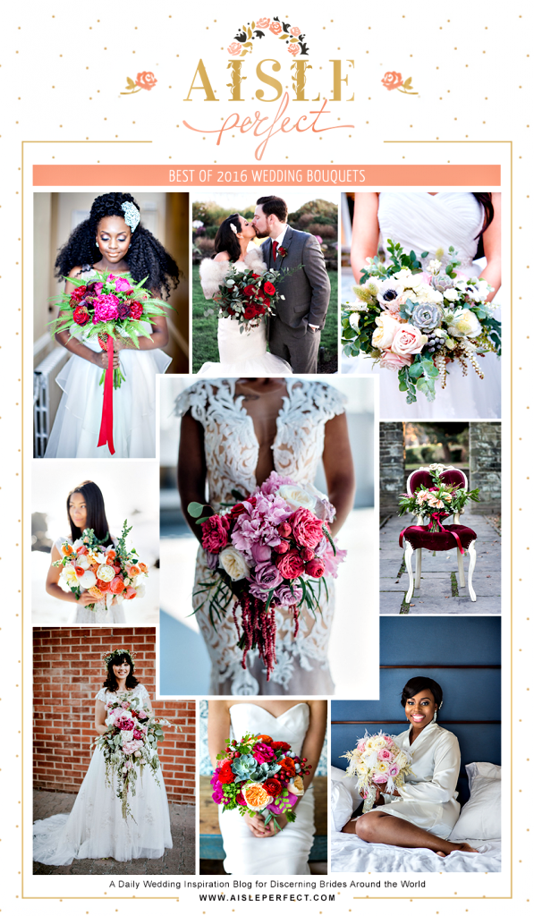 Best-2016-Bouquets-597x1024.png