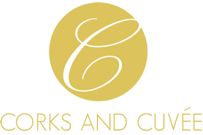 Corks and Cuvée