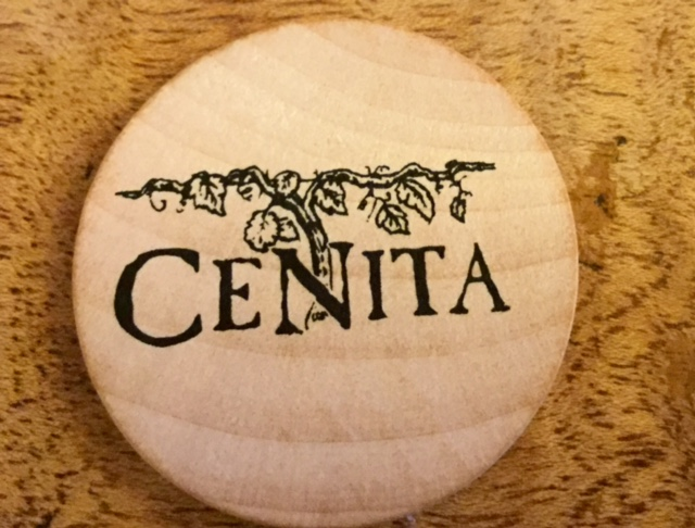 CeNita Vineyards and Winery