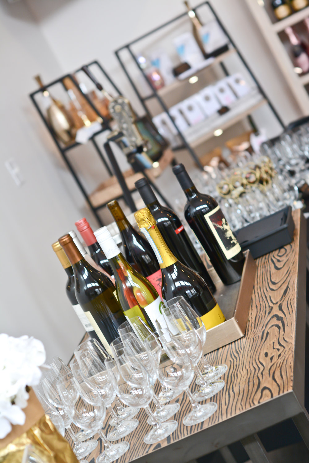Corks-and-Cuvée-Shoppe-Wine-Table