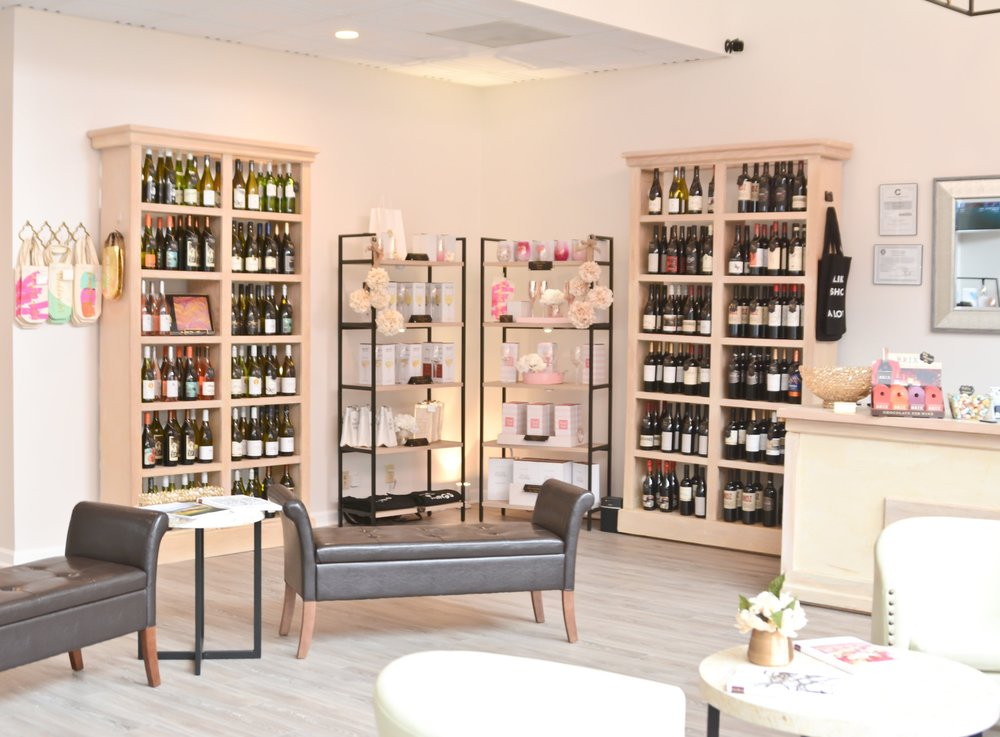 Corks-and-Cuvée-Shoppe-Front-Room