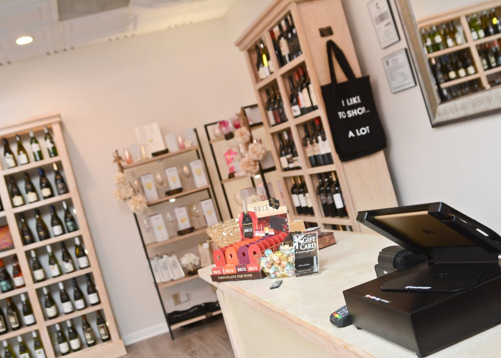 Corks-and-Cuvée-Shoppe-Front-Room-Counter