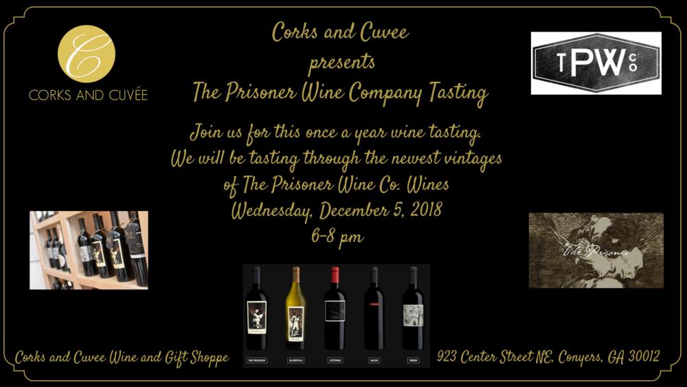 Corks and Cuvee presentsThe Prisoner Wine Company Tasting (1).png
