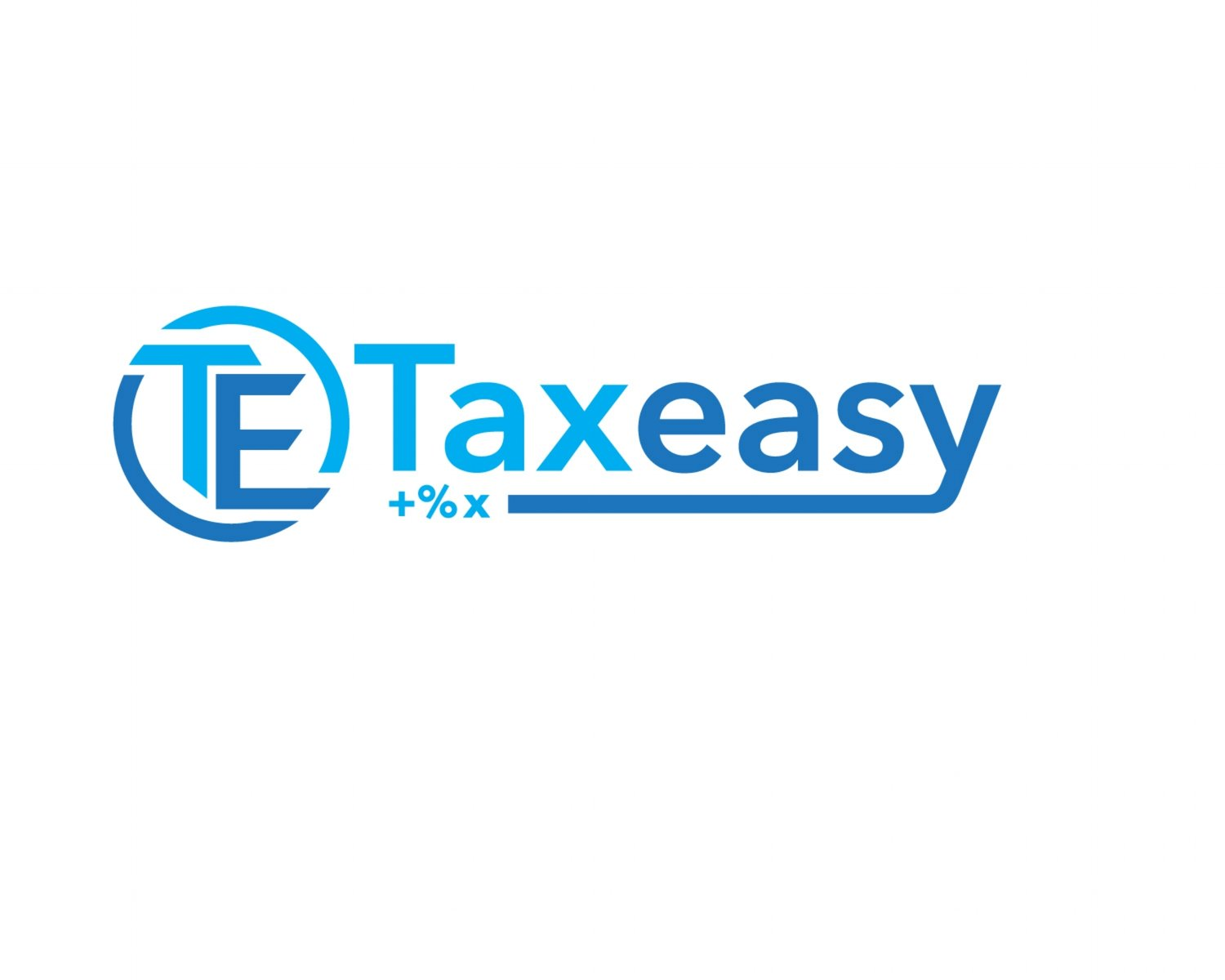 TAXEASY - Accountants and Bookkeepers, Tax Consulting in Middlesex