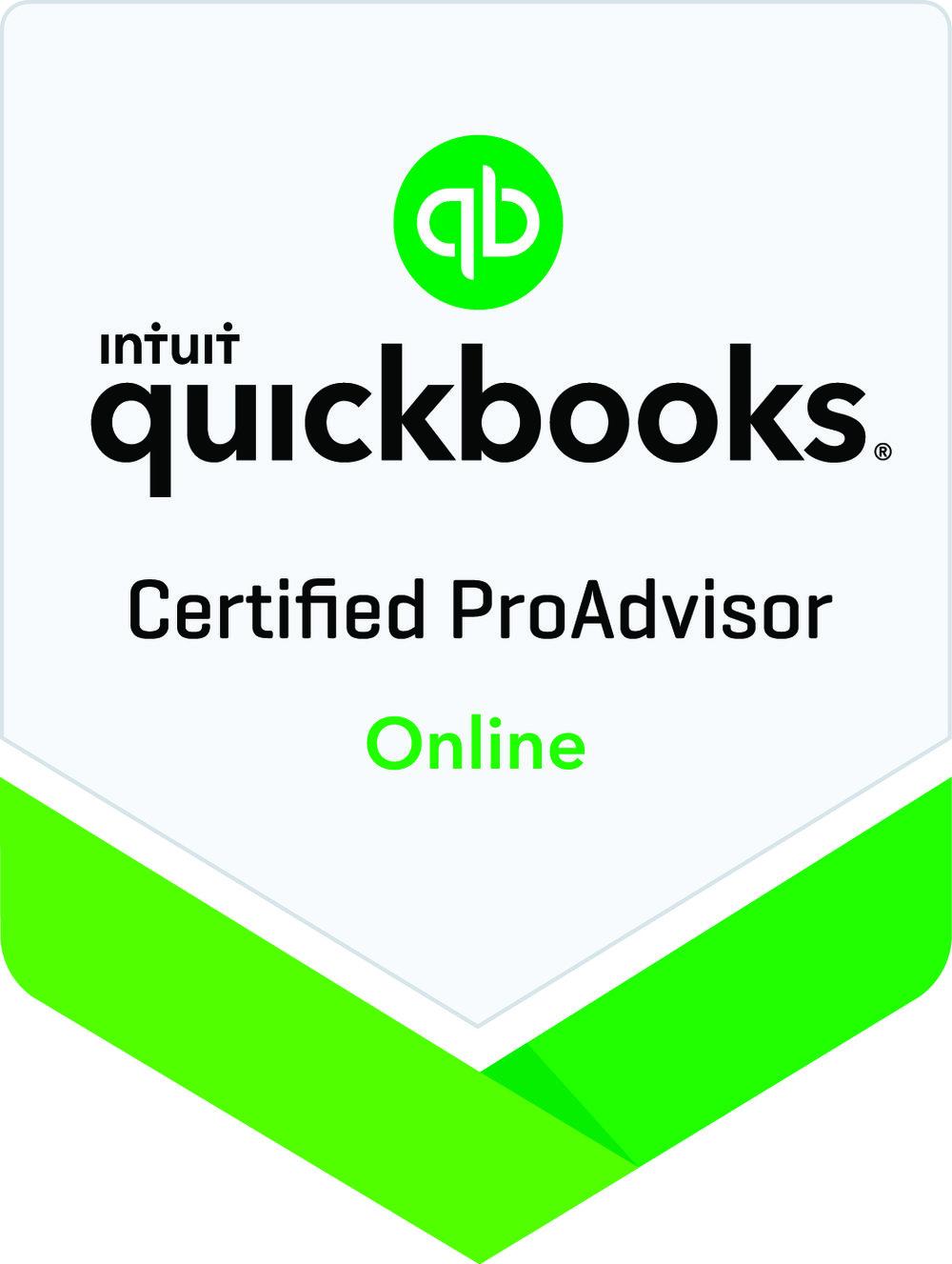 Intuit Core Certification logo.jpg