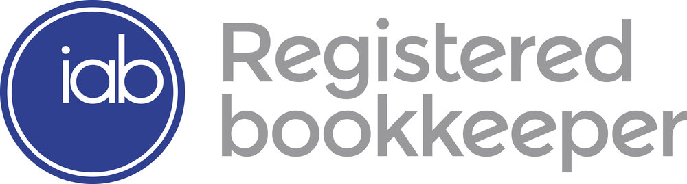 IAB Registered-Bookkeeper-logo_RGB.JPG