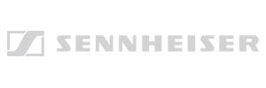 sennheiser-logo-small-grey.jpg