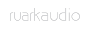 ruark-audio-logo-small-grey.jpg