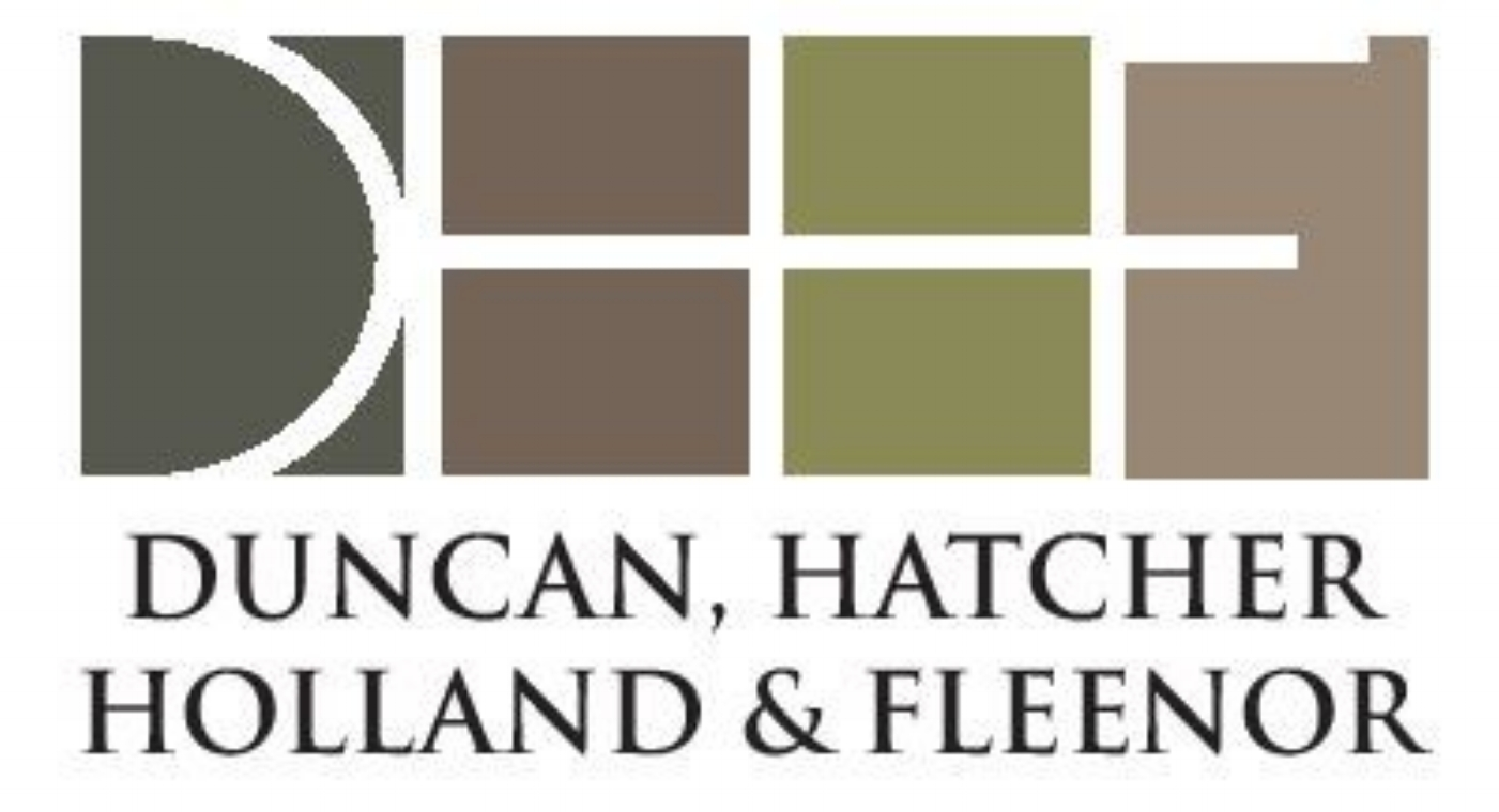 Duncan & Hatcher, PC | Chattanooga Business & Litigation Law Firm