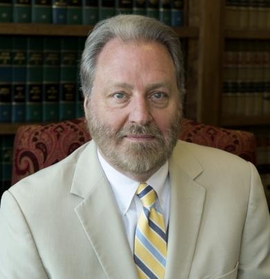 B. Paul Hatcher - Attorney-at-Law