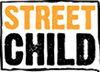streetchild