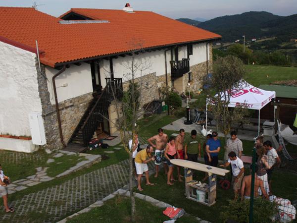 barrika_surfcamp12.jpg