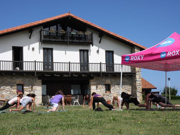 barrika_surfcamp15 (1).jpg