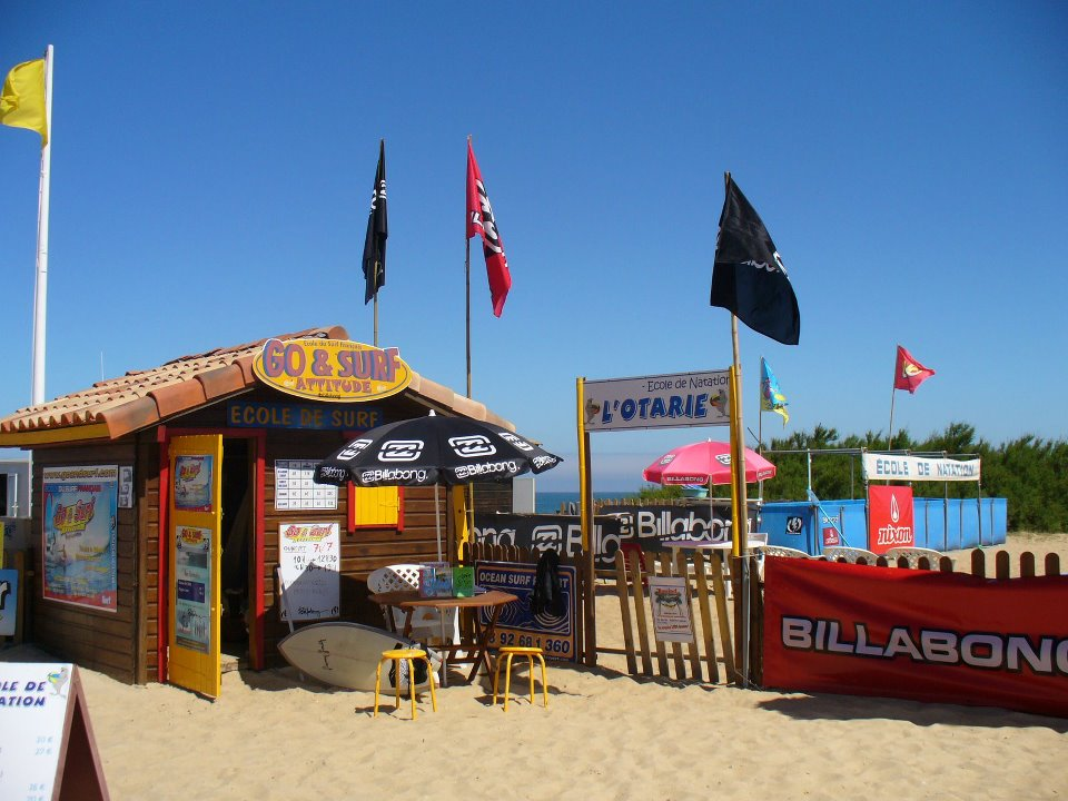 goandsurf-labenne-surf-camp.jpg