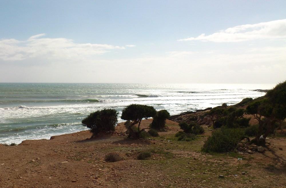 Maroc.JPG