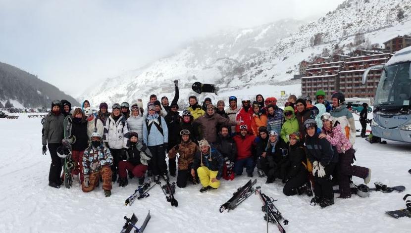 snow-group.jpg