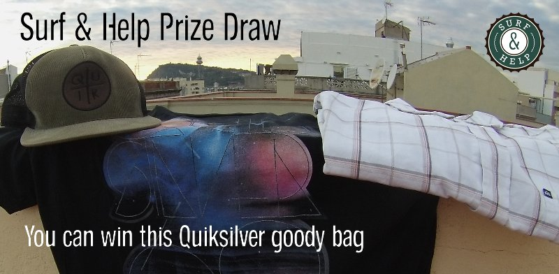 sweep-stake-price-draw-quiksilver
