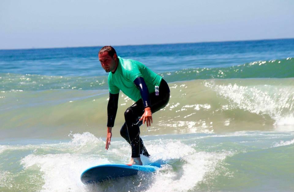 Oceano-Surf-Camp3.jpg