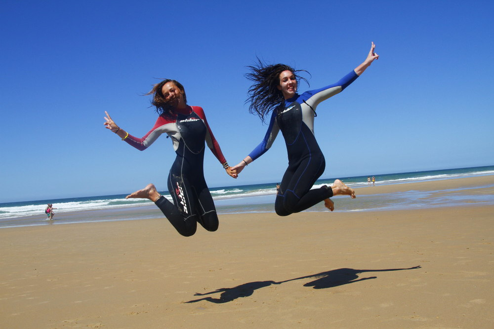 surf-holiday-jump.jpg