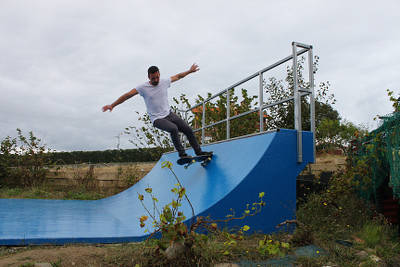 surf-camp-skate-ramp.JPG