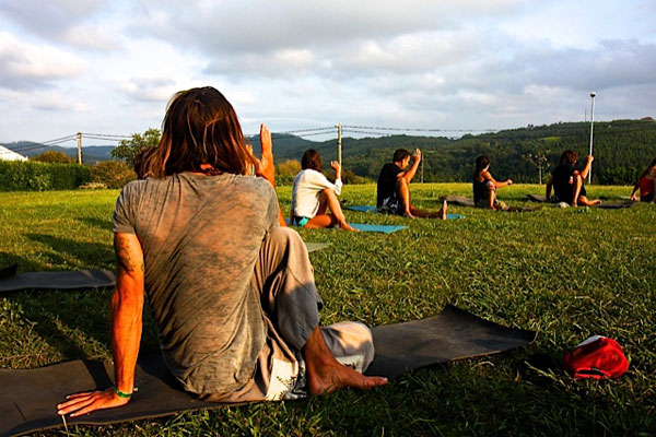 basque-country-surf-camp-yoga.jpg