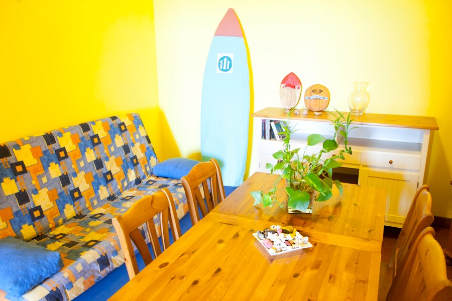 surf-camp-canary-islands.jpg