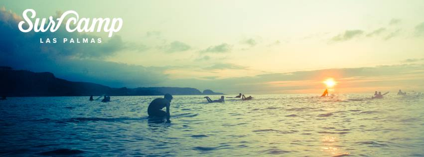 surfing-lessons-sunset.jpg