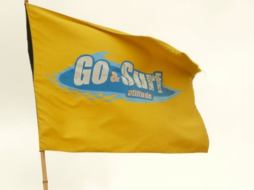 surf-school-flag.jpg