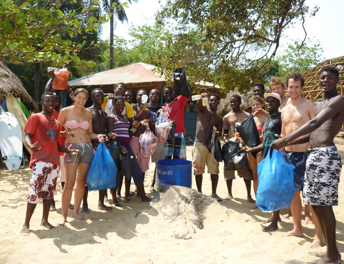 beach-clen-up-bureh.jpg
