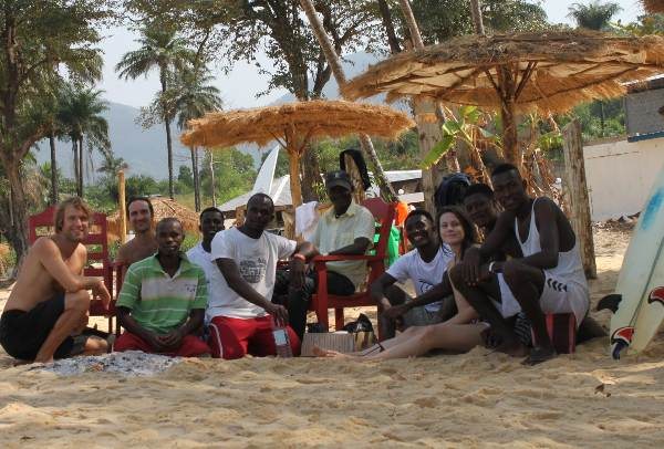 bureh-beach-surf-club-team.jpg