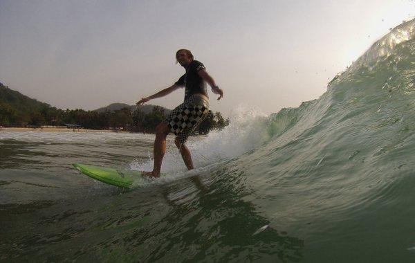 sierra-leone-surfing-bureh.jpg