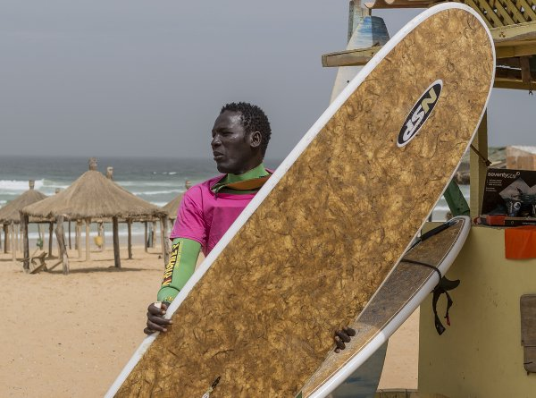 senegal-surfcamp2.jpg