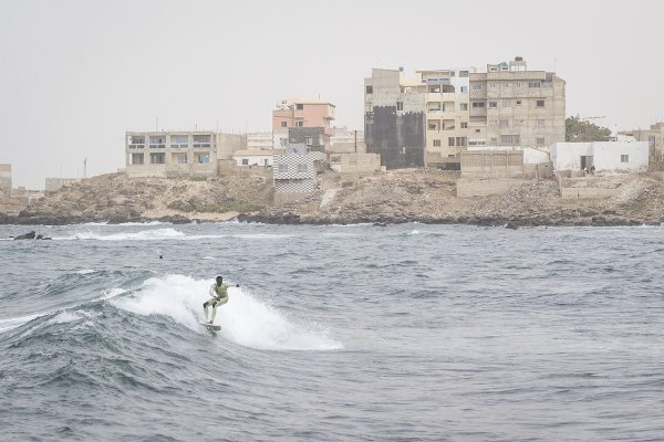 senegal-surfing.jpg