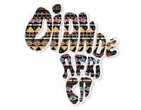 diande-africa_site.jpg