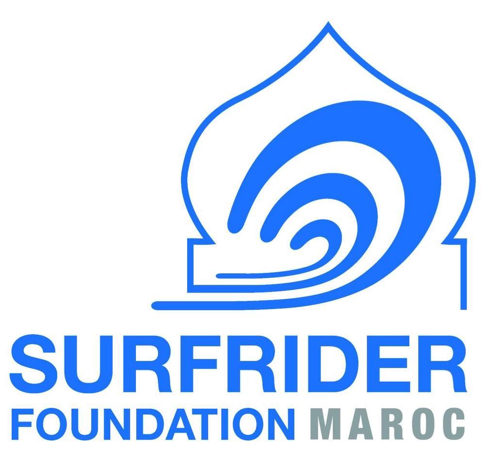 surfrider-morocco.jpg