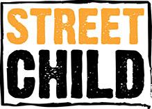 streetchild-logo.jpeg