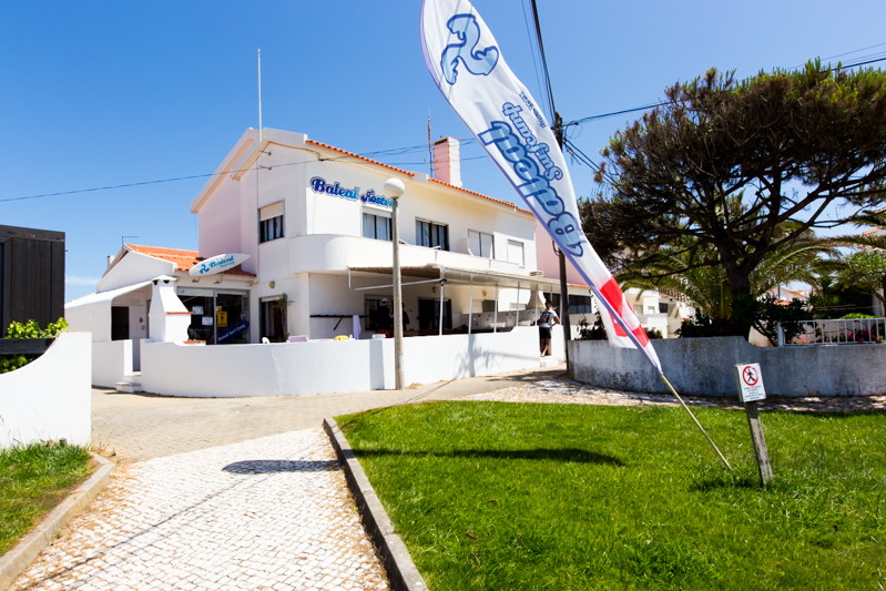 portugal-surf-camp2.jpg