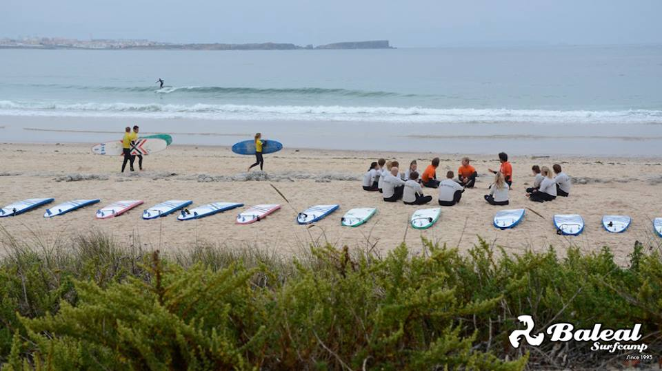 portugal-surf-camp6.jpg