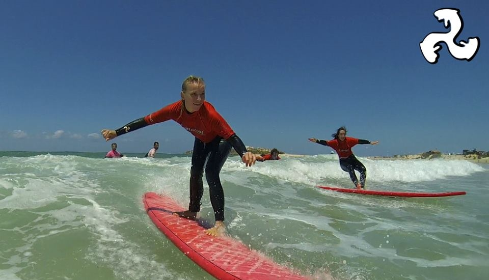 baleal-surf.jpg