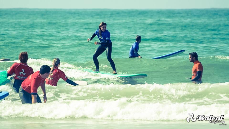 surfen-lernen7.jpg