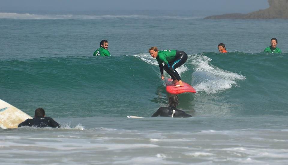 surfen-lernen3.jpg