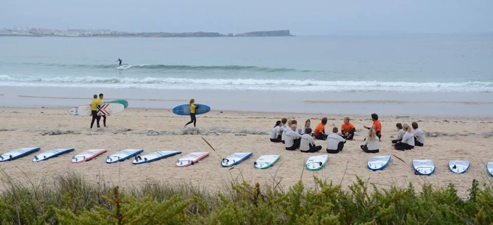 surfen-lernen6.jpg