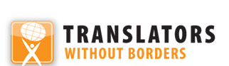 translatorswithoutborders-logo.png