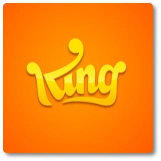 King-com-logo-2013-teaser (1).jpg